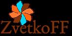 Компания «Zvetkoff» - производство и продажа жалюзи